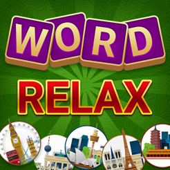Word Relax Daily Challenge May 18 2020 Answers
