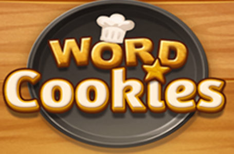 Word Cookies Daily Puzzle November 1 2020 Answers