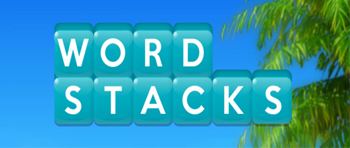 Word Stacks Daily Challenge May 26 2020 Answers