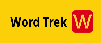 Word Trek Daily Quest May 27 2020 Answers