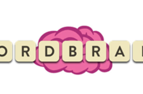 WordBrain Puzzle of the Day November 1 2020 Answers