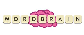 WordBrain Puzzle of the Day October 22 2020 Answers