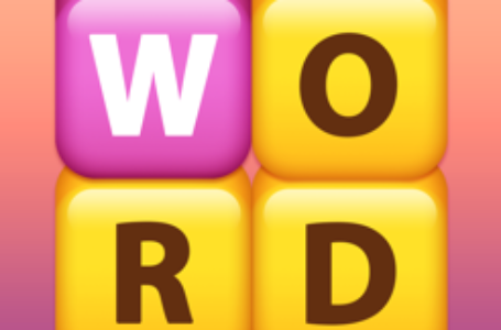Word Crush Daily Puzzle April 1 2020 Answers