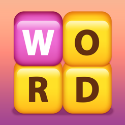 Word Crush Daily Puzzle May 6 2020 Answers