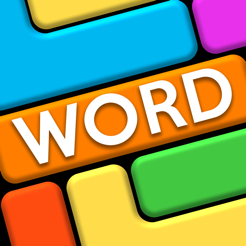 Word Shapes Answers All Levels Answers Gg