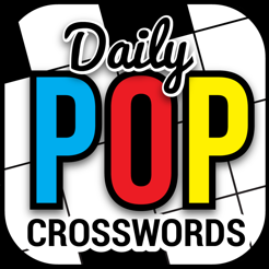 Daily Pop Crossword August 7 2020 Answers