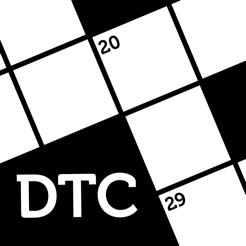 Daily Themed Crossword April 17 2020 Answers