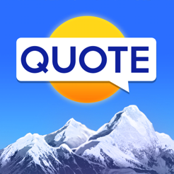 Quotescapes Answers All Levels Answers Gg
