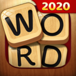 Word Connect Daily Challenge December 29 2020 Answers