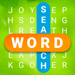 Word Search Inspiration Daily April 28 2020 Answers