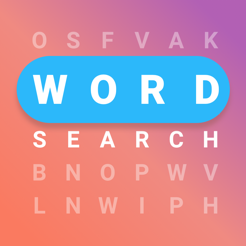 Word Search Pro Answers All Levels