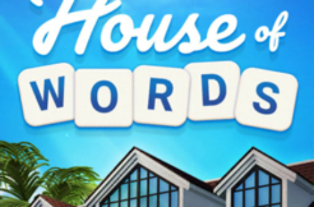Home Design House Of Words Answers Updated July 2020 Answers Gg,Home Furniture Design Photos