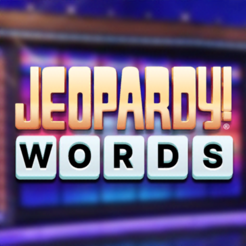 Jeopardy Words Daily Challenge September 17 2020 Answers