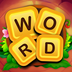 Wizard of Word Answers All Levels