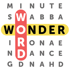 Wonder Word Daily June 8 2020 Answers