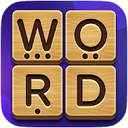 Wordlicious Answers All Levels Answers Gg