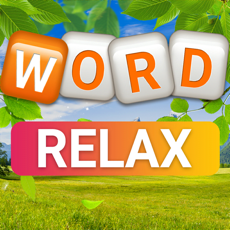 Word Relax Daily Challenge January 23 2021 Answers