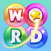 Star Of Words All About Rocks Level 157 Answers Answers Gg