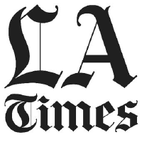 LA Times Crossword April 20 2021 Answers