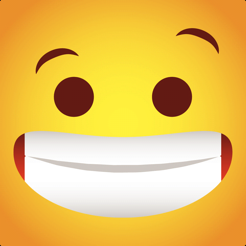 Emoji Puzzle! Answers All Levels