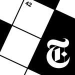 New York Times Crossword November 27 2020 Answers