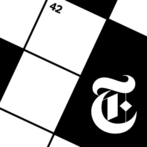 Celebritys influence crossword clue