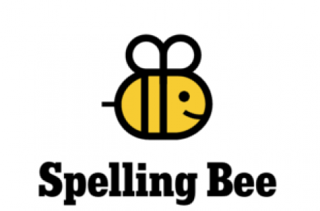 Spelling Bee NYT April 19 2021 Answers